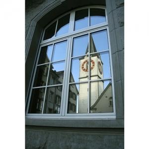 St. Gallen - Kirche St. Mangen