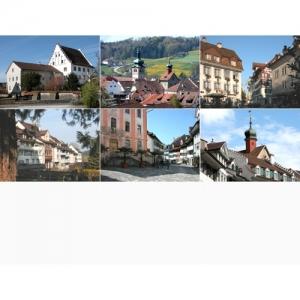 Stadt Bischofszell