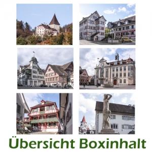 Sechser-Box: Weinfelden TG_1