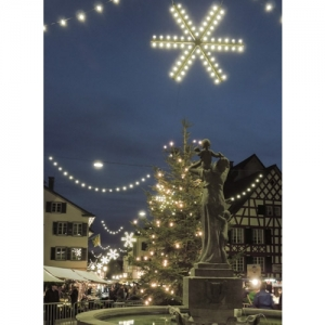 Weinfelden - Advent/Weihnacht - 2975