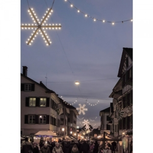 Weinfelden - Advent/Weihnacht - 2976