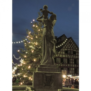 Weinfelden - Advent/Weihnacht - 2977