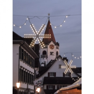 Weinfelden - Advent/Weihnacht - 2978