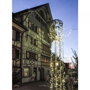 Weinfelden - Advent/Weihnacht - 2979