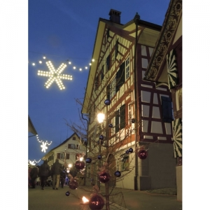 Weinfelden - Advent/Weihnacht - 2980