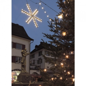 Weinfelden - Advent/Weihnacht - 2982