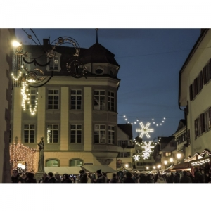Weinfelden - Advent/Weihnacht - 2986