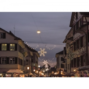 Weinfelden - Advent/Weihnacht - 2992