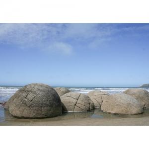L 1541 Kugelige Steine NZ 60x40