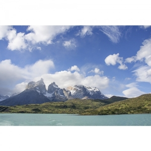 A 1388 Cerro Torre 90x60