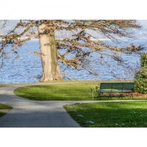 Park am Untersee 2481