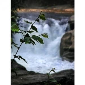 Thurwasserfall