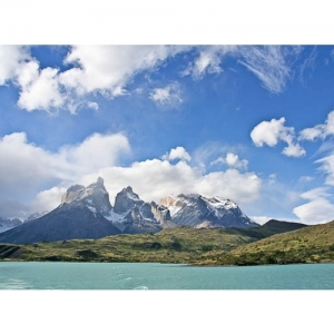 Cerro Torre (Argentinien) - 1388