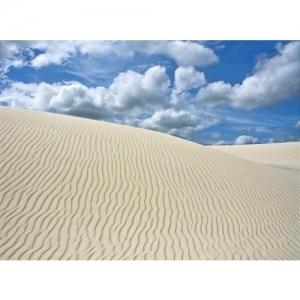 Sanddünen (Brasilien) - 1392