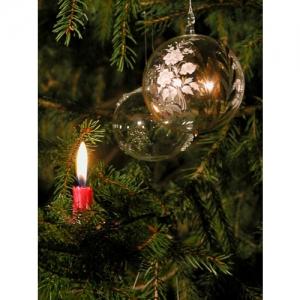 Weihnacht - 1713