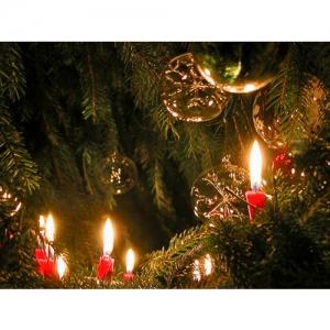 Weihnacht - 1716