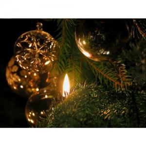 Weihnacht - 1717